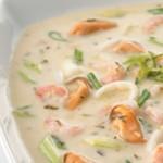 Thaise-vis-soep