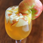apple-sangria-3-570x421