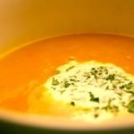soep-van-zoete-aardappel