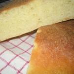 marokkaans-brood