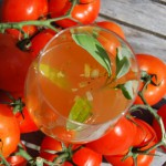 tomatenbouillon-met-dragon